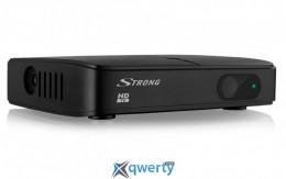 Strong SRT 8204