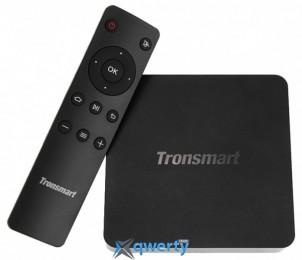 Tronsmart Vega S95 Telos 2G/16G