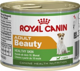Royal Canin Adult Beauty Canine 0,195 кг