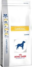 Royal Canin Cardiac Canine сухой 2 кг