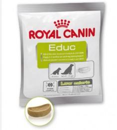 Royal Canin Educ для обучения и дресировки 0,05 кг