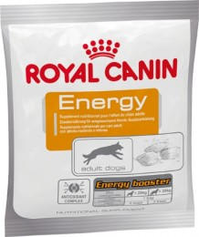 Royal Canin Energy для дополнительного снабжения энергией 0,05 кг