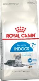 Royal Canin Indoor +7 1,5 кг