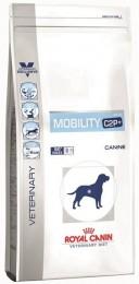 Royal Canin Mobility C2P+ Canine сухой 2 кг