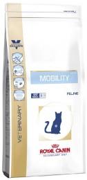 Royal Canin Mobility Feline сухой 0,5 кг