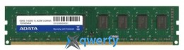 A-Data 1x4Gb DDR3 1600Mhz bulk (RM3U1600W4G11-B)