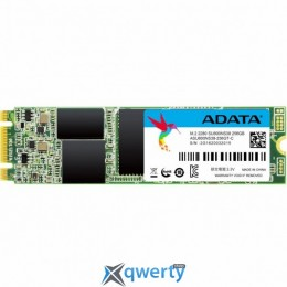 A-Data ULTIMATE SU800 Series Premier 256GB SATA III TLC (ASU800NS38-256GT-C)