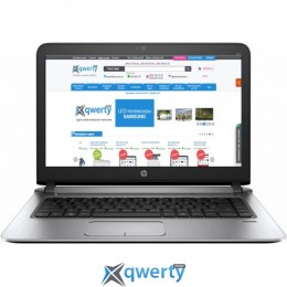 HP ProBook 440 (Y8B49ES) Grey