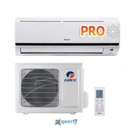 GREE Change Pro DC Inverter Cold Plazma (GWH24KG-K3DNA5G)