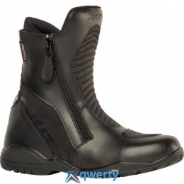 Akito Scout boots