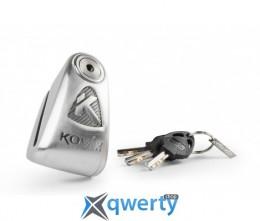 KOVIX KAL-6
