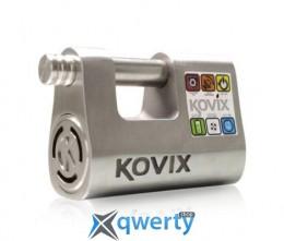 KOVIX KBL-15