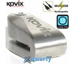 KOVIX KDL-15