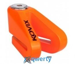 KOVIX KV-1