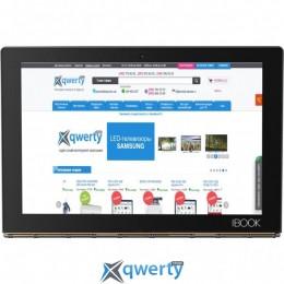 Lenovo Yoga Book YB1-X90F Wi-Fi Gold (ZA0V0066UA)