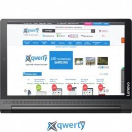 Lenovo Yoga Tablet 3 Plus YT-X703F 10 WiFi 32GB Puma Black (ZA1N0022UA)