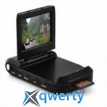 Car Black Box HD DVR H-185