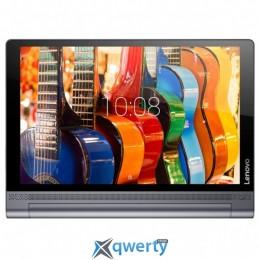 Lenovo Yoga Tablet 3 Plus YT3-X90L 10