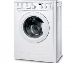 INDESIT IWSND 51051 C ECO EU