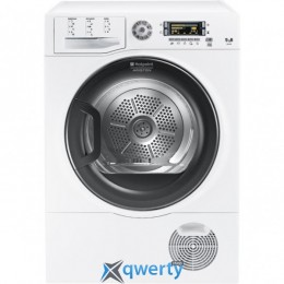 HOTPOINT ARISTON FTCD 97B 6H (EU)