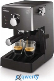 PHILIPS Saeco Poemia Manual Espresso (HD8423/19)