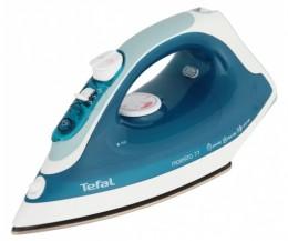 TEFAL FV 3777