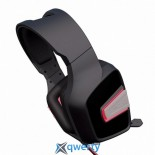 Headset Patriot Viper V330 Stereo Headset
