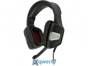 Headset Patriot Viper V370 Virtual 7.1 Stereo Headset