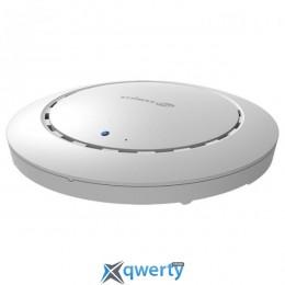 EDIMAX (CAP300)