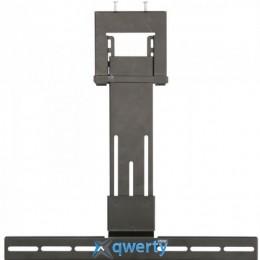 Крепление для DVD ITech SPK-02