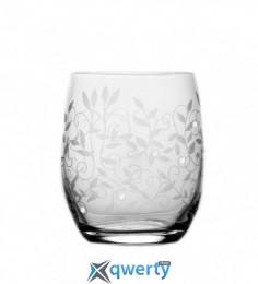 Club набор стаканов для виски 300 (Lido SWAROVSKI) 6 шт.