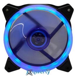 COOLING BABY 12025HBBL-1 Blue LED (12025HBBL-1 BLUE)