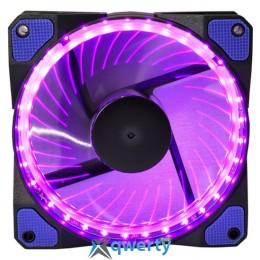 COOLING BABY 12025HBPL-33 Purple LED (12025HBPL-33 PURPLE) купить в Одессе