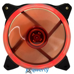 COOLING BABY 12025HBRL-1 Red LED (12025HBRL-1 RED) купить в Одессе