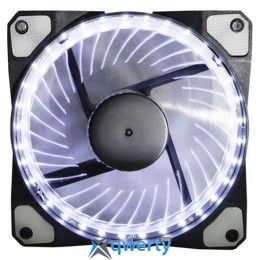 COOLING BABY 12025HBWL-33 White LED (12025HBWL-33 WHITE)