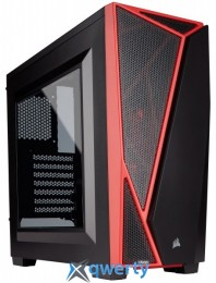 Corsair Carbide Series SPEC-04 (CC-9011107-WW)