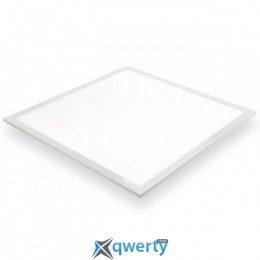 LED панель GLOBAL 600x600 30W 4000K 220V WT (GBL-PS-600-3650WT-02)