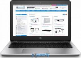 HP ProBook 430 (Y8B91EA)