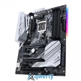Asus Prime Z370-A (s1151, Intel Z370, PCI-Ex16)
