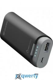Cellularline FreePower 5200 black (FREEP5200K)