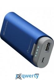 Cellularline FreePower 5200 blue (FREEP5200B)