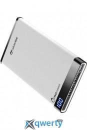 Cellularline FreePower Manta 6000 white (FREEPMANTA6000W)