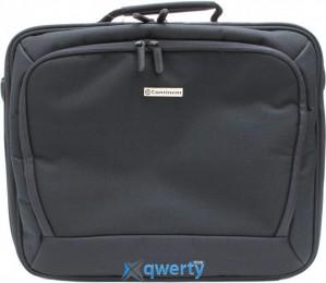 Continent CC11, (Computer Bag) 14 -15.6,