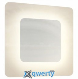 LED бра Wall Light Damasco 515 12W WT(I515312W)