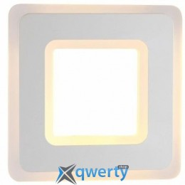 LED бра Wall Light Damasco 516 12W WT(I516312W)