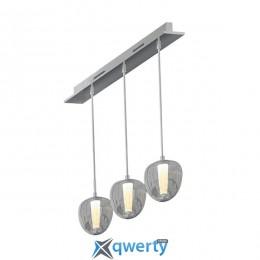 LED подвес Pendant Caren 7W-3(I53137-3)