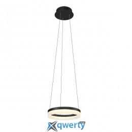 LED подвес Pendant Jung 36W D400 BL(I502336B)