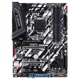 GIGABYTE Z370XP SLI (s1151, Intel Z370, PCI-Ex16)