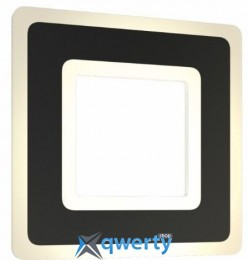 LED бра Wall Light Damasco 516 12W BL(I516312B)