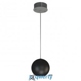 LED подвес Pendant Bead 3W L BL(I31233L-BL)